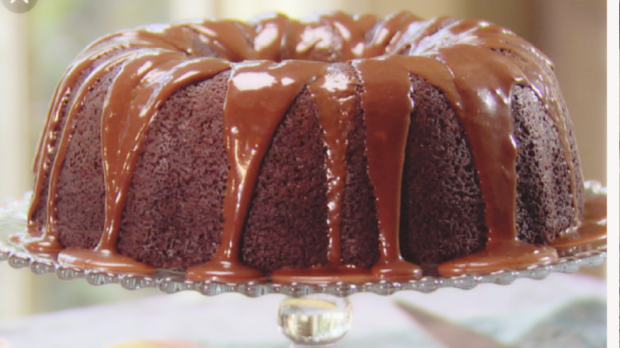 chocolateorangebundtcake1